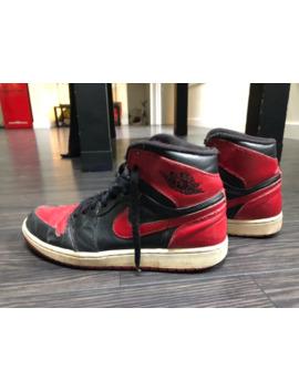Old Jordan's by Jordan Brand  ×
