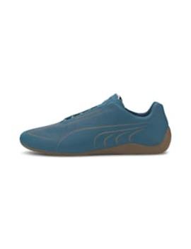 Porsche Design Speedcat Lux Nubuck Men's Shoes by Puma