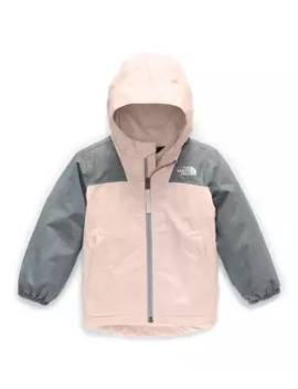 Toddler Warm Storm Jacket by The North Face