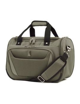Travelpro Maxlite 5 Tote by Travelpro