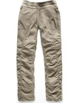 Aphrodite 2.0 Pants   Women's by The North Face