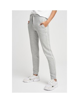Morton Jogger by Wesley