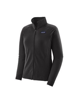 Patagonia Women's R1® Tech Face Jacket by Patagonia