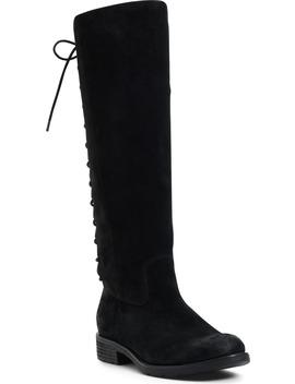 Sharnell Ii Waterproof Knee High Boot by SÖfft