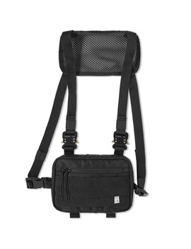 1017 Alyx 9 Sm Classic Mini Chest Rig by 1017 Alyx 9 Sm