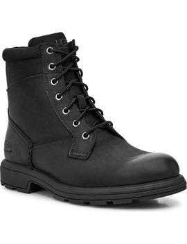 Biltmore Waterproof Plain Toe Boot by Ugg