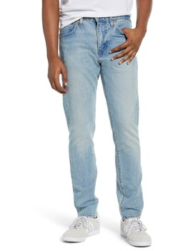 512™ Slim Tapered Leg Jeans by Levi's®