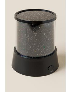 Starry Sky Led Room Light by Francesca's