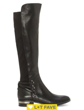 Hanover Wide Calf Over The Knee Boots by Circus By Sam Edelman