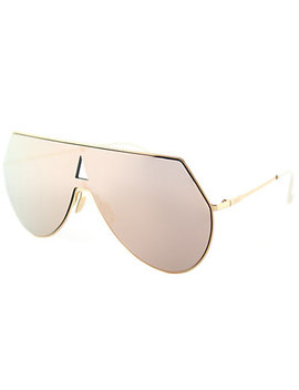 Fendi Women's Ff0193/S 99mm Sunglasses by Fendi