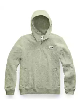 Men's Gordon Lyons Pullover Hoodie by The North Face