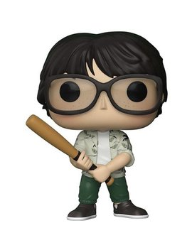 Funko Pop! Movies: It   Richie W/Bat by Funko