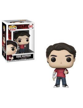 Funko Pop! Movies It: Eddie With Broken Arm (S2), Vinyl Figure by Funko