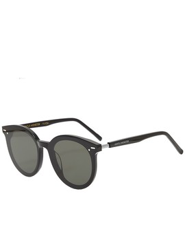 Gentle Monster Eastmoon Sunglasses by Gentle Monster