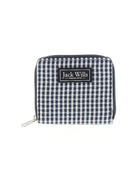 Wallet by Jack Wills