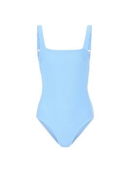 Cairns Swimsuit by Heidi Klein