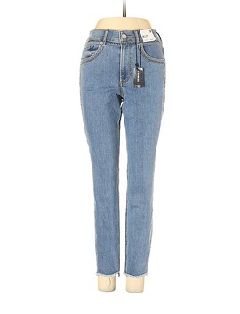 Jeans by Express