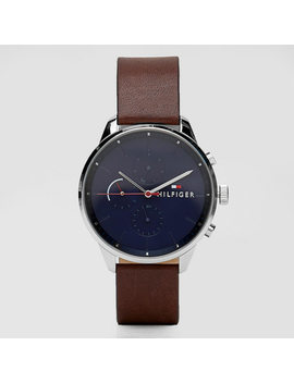 Chase Watch by Tommy Hilfiger