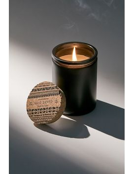 Palo Santo Candle by Urban Outfitters