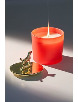 Fifi The Poodle Candle by Urban Outfitters