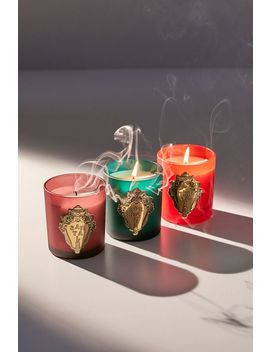 Margeaux Candle Gift Set by Urban Outfitters