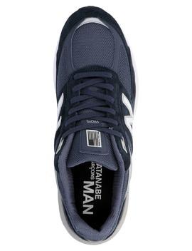 Junya Watanabe Shoes by Junya Watanabe