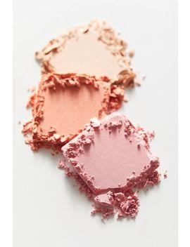 Benefit Cosmetics Cheeky Camper Mini Bronze + Blush Palette by Benefit Cosmetics