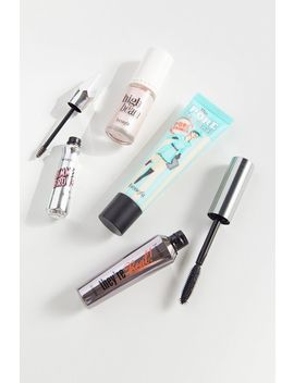 Benefit Cosmetics Honk If You're Hot! Gift Set by Benefit Cosmetics