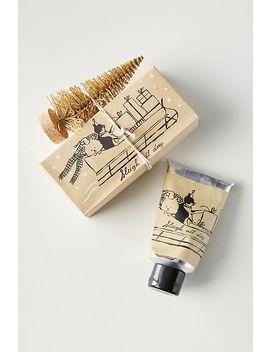 George & Viv Holiday Gifting Hand Cream by George & Viv