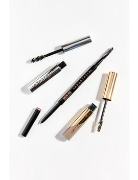 Anastasia Beverly Hills Best Brows Ever Kit by Anastasia Beverly Hills