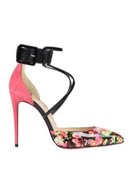 Pump by Christian Louboutin