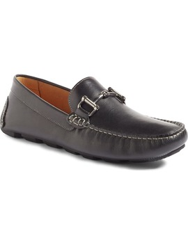 Marco Driving Shoe by 1901