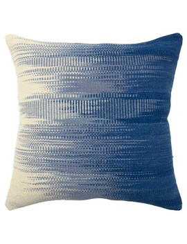 decorative-filled-oversize-square-throw-pillow---rizzy-home by shop-this-collection