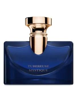 Tubereuse Mystique Eau De Parfum by Bvlgari