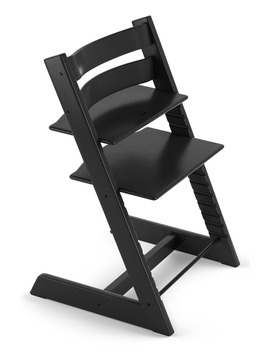 Tripp Trapp® Chair by Stokke