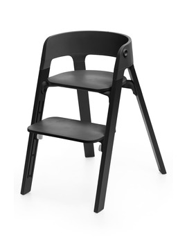 Steps™ Chair by Stokke