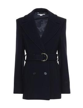 Wool Jacket by Stella Mc Cartney