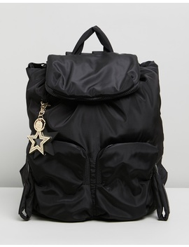 Joy Rider Backpack by See By Chloé