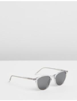Clayton by Rixx Eyewear