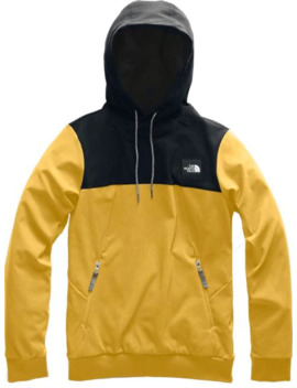 The North Face Women's Tekno Pullover Hoodie by The North Face
