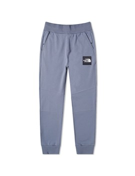 The North Face Fine Sweat Pant by The North Face
