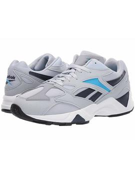 Aztrek 96 by Reebok Lifestyle
