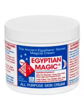 Egyptian Magic® 4 Oz. All Purpose Skin Cream by Bed Bath And Beyond