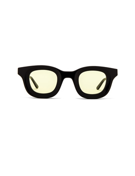 X Thierry Lasry Rhodeo Glasses by Rhude