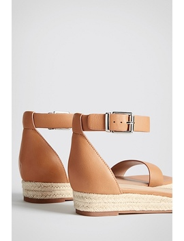 Claudia Sandal by Witchery