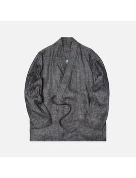 Siki Im Kimonoshirt Jacket by Siki Im