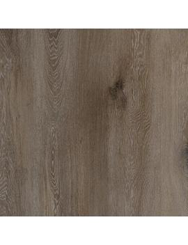 Alexandria Oak 8.7 In. X 47.6 In. Luxury Vinyl Plank Flooring (20.06 Sq. Ft. / Case) by Life Proof