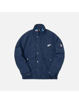 By Parra 1993 Nylon Jacket by By Parra