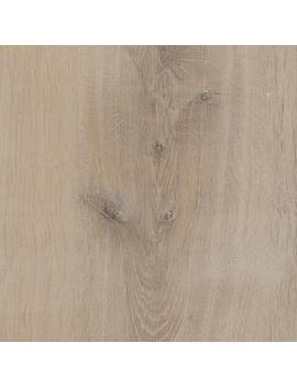 Easy Oak 8.7 In. X 47.6 In. Luxury Vinyl Plank Flooring (20.06 Sq. Ft. / Case) by Life Proof