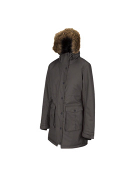 Ripzone Women's Sunset Insulated Parka by Sport Chek